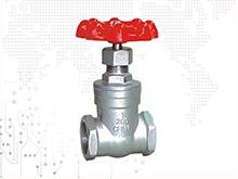 threaded-gate-valve1.jpg